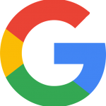 Google Official Favicon