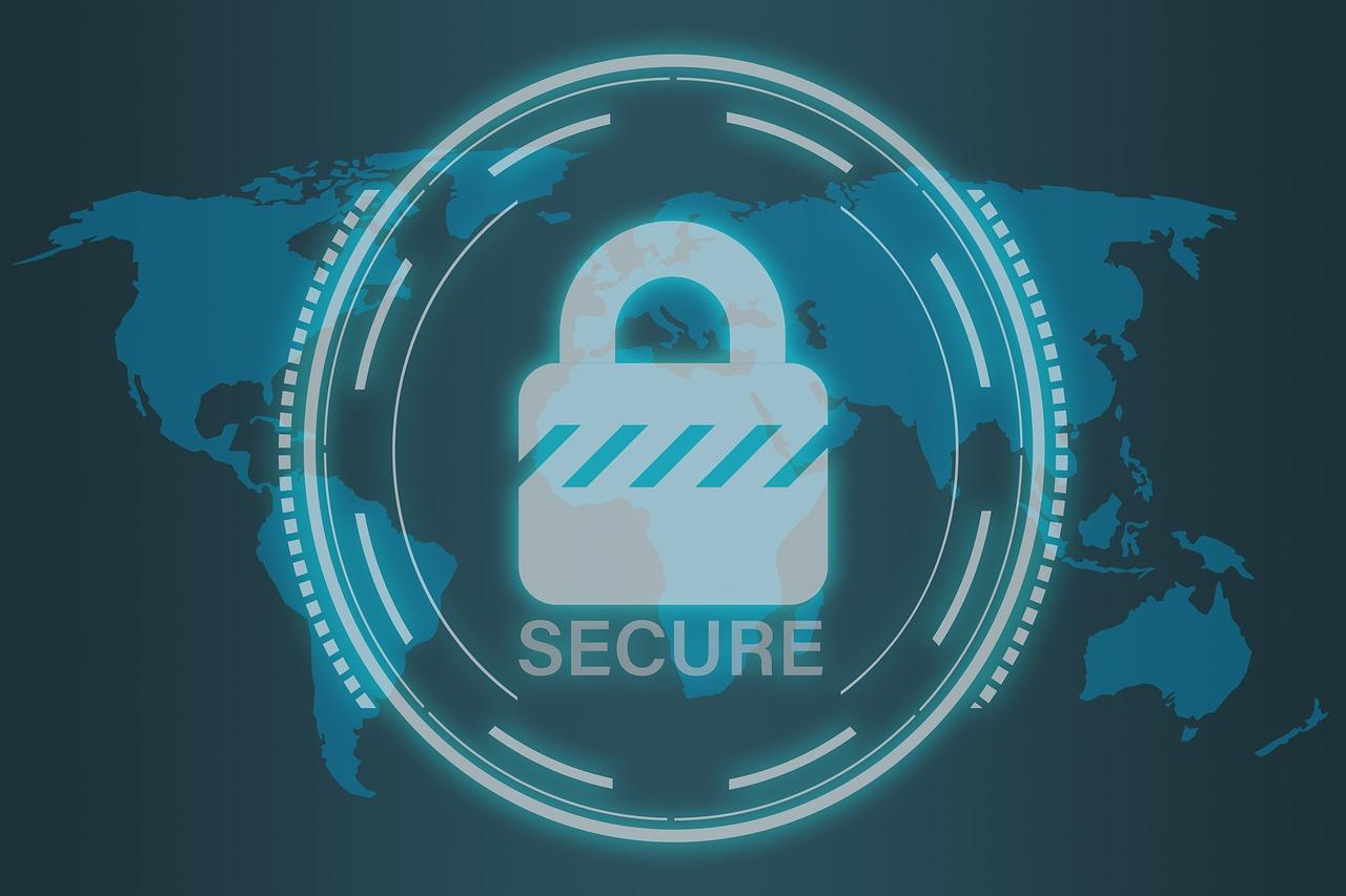 Securing WordPress Websites Against Hackers & Malware
