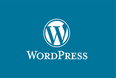 WordPress Web Design & Development