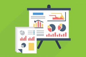 SEM and Social Media Marketing Services