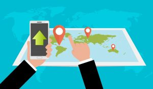 Franchise Locations SEO