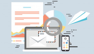 Email Campaign and Marketing Copywriting Services