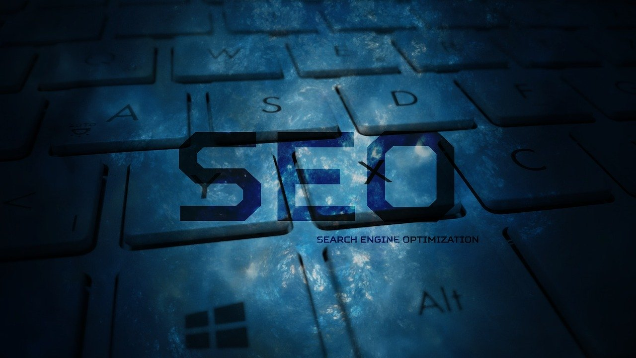 5 Basic Steps of an SEO Strategy