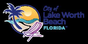 Lake Worth Beach, FL