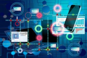 SEO Marketing Services For Small Business