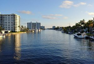 Delray Beach Intracoastal