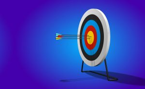 Search and User Intent SEO Targeting