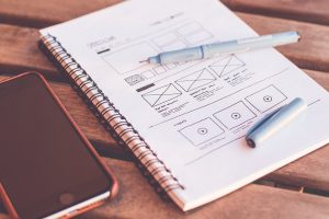 Core Web Vitals Measure UX