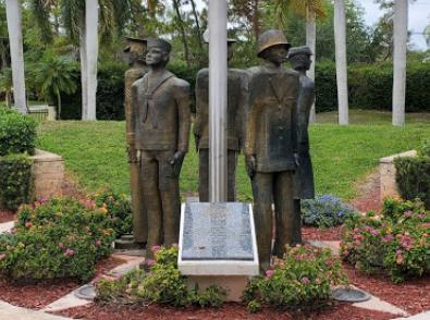 Veterans Park Royal Palm Beach