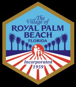 Village of Royal Palm Beach