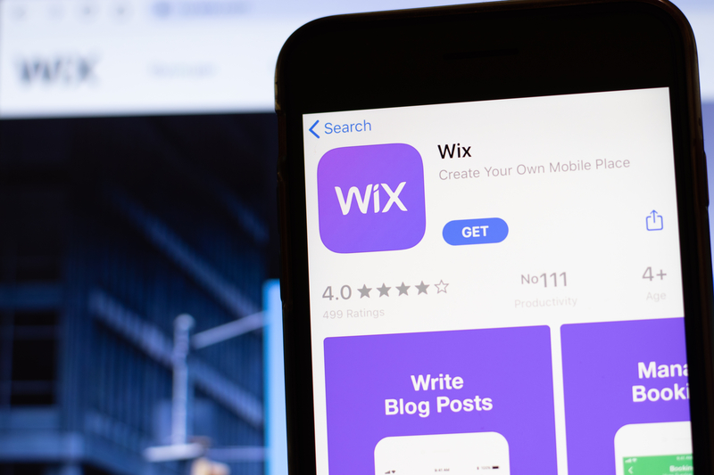 Is WIX Good For SEO?