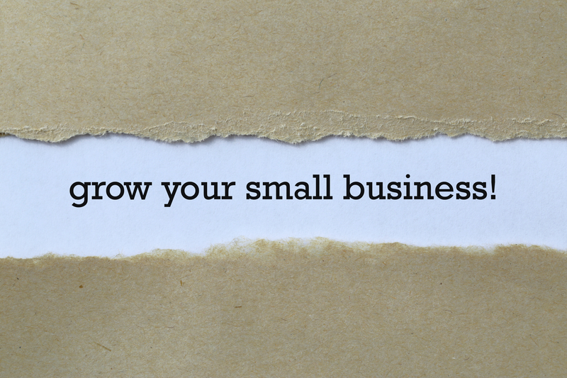 What Online Marketing Services Are Best For My Small Business?