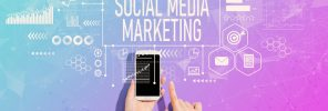 Social Media Marketing for Small Businesses, Tips To Improve Business Pages