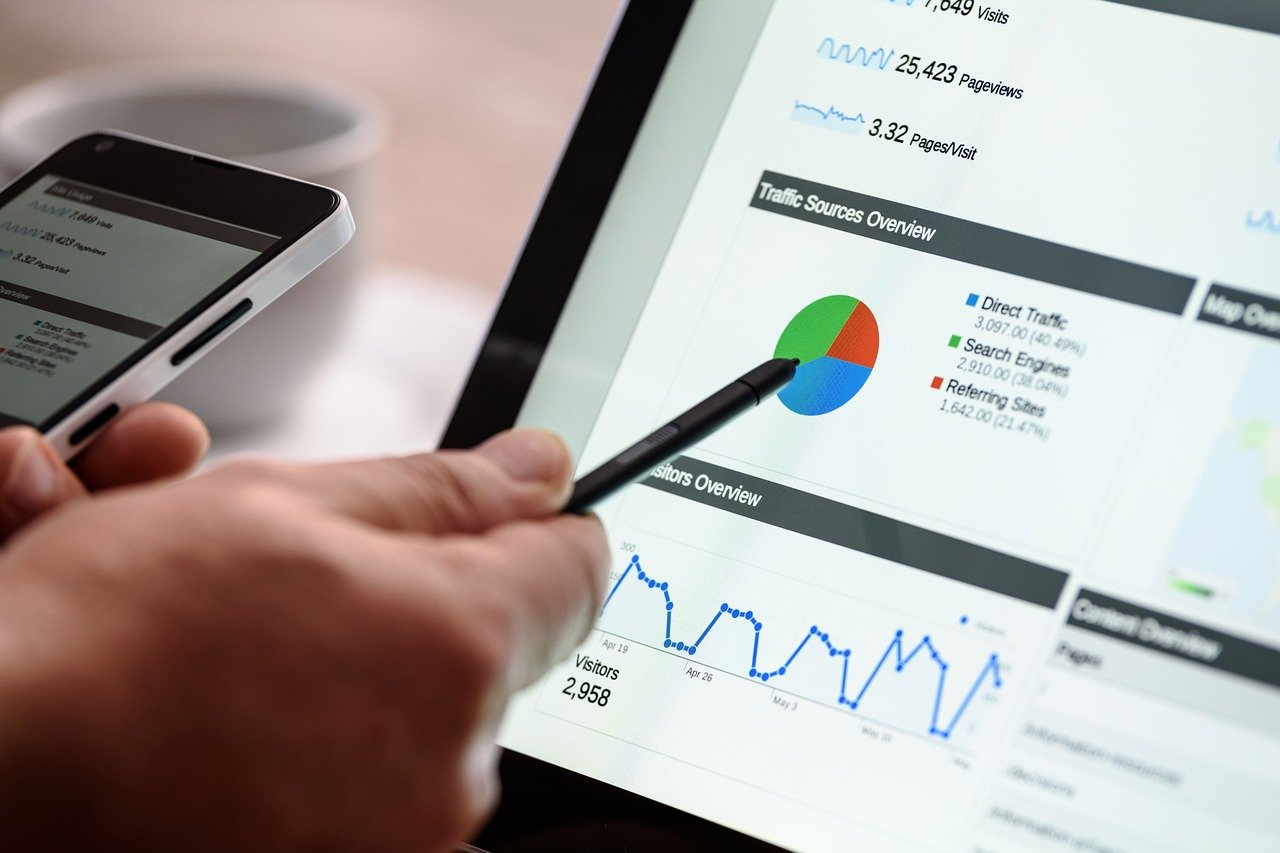 What Is SERP? Why Is It Important For SEO Marketing Purposes?